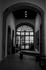 Palacio de los Condes de Santiago de Calimaya (Durkelash) Tags: cdmx ciudad de mexico museo la méxico el antiguo palacio los condes santiago calimaya