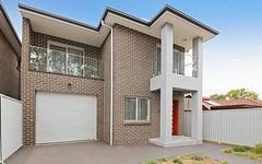 18A Moorebank Avenue, Moorebank NSW