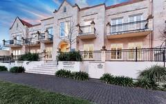 5/76-78 Osmond Terrace, Norwood SA