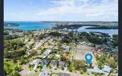 7 Goldsmith Avenue, Fennell Bay NSW