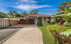 6 Chipping Place, South Penrith NSW