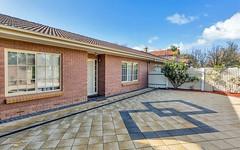 1/7 Fitzroy Terrace, Thorngate SA