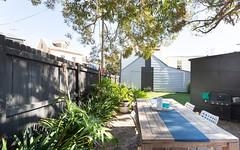 2 Mary Place, Paddington NSW