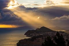 Dubrovnik (thieschi) Tags: sonyslta77tamron sun town view dubrovnik weltkulturerbe