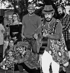 Cortejo Auto da folia do Boi - Grupo G.U.T.E (O KDUKO) Tags: araraquara blackandwhite blackandwhitephotography pictureoftheday blackandwhitephoto photography bnwcaptures monochrome monochromatic bw bwstyles artgallery visualart bwphotooftheday photoshoot bwstyleoftheday aesthetics streetphotography arts