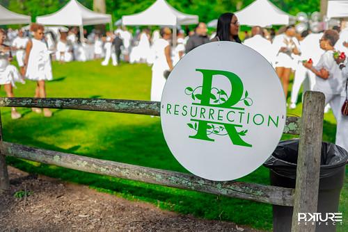Resurrection-51