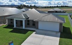 45 Fraser Drive, Eglinton NSW