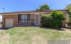 83 Alton Road, Raymond Terrace NSW