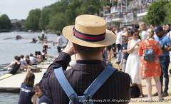 124958 (John Walmsley) Tags: britain england gb gbr oxford oxforduniversity oxfordshire uk boater education hat httpbitlyflickrwalmsleyalbums learning rivercherwell riverthames rowing rowingeights university wwwwalmsleyblackandwhitecom wwwwalmsleystreetphotographycom johnwalmsley walmsley