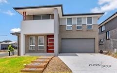 41 Sawsedge Avenue, Denham Court NSW