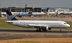 F-HBIS (ianossy) Tags: airbus a320214 a320 fhbis lhr