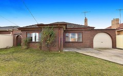 4 Cameron Street, Airport West VIC