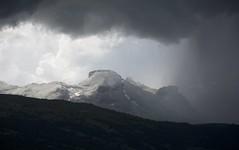 Orage (Djakoun) Tags: devoluy lumières nuages paysages printemps