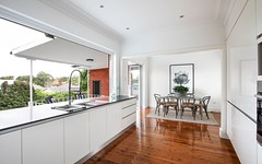 128 Ryde Road, Gladesville NSW