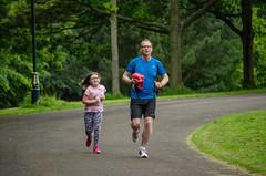 DunfermlineParkrun150619-288 (johnrennie87) Tags: runners run walk jog scotland fife dunfermline parkrun saturday morning parkrunday