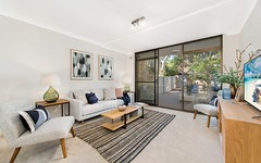 1/8-14 Kyngdon Street, Cammeray NSW