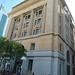 CBA Building Perth