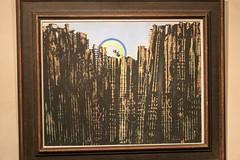 Forêt (GabianSpirit) Tags: allemagne berlin musée