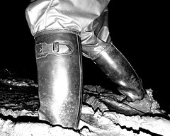 Navy Hunters in local mud (essex_mud_explorer) Tags: navy hunter rubber wellington boots rubberboots wellingtonboots hunterboots wellies wellingtons welly rainboots rainwear gumboots gummistiefel rubberlaarzen caoutchouc bottes stivali tidal estuary saltmarsh saltmarshes marshes creek matsch schlamm mud welliesinmud bootsinmud splodging splodge splatch splatching squelch squelching fun