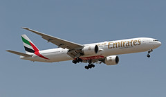 A6-ECK LMML 12-06-2019 Emirates Boeing 777-31HER CN 35584 (Burmarrad (Mark) Camenzuli Thank you for the 18.9) Tags: a6eck lmml 12062019 emirates boeing 77731her cn 35584