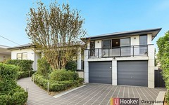 545 Guildford Road, Guildford NSW