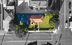 206 Chisholm Road, Auburn NSW