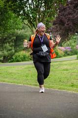 DunfermlineParkrun150619-290 (johnrennie87) Tags: runners run walk jog scotland fife dunfermline parkrun saturday morning parkrunday