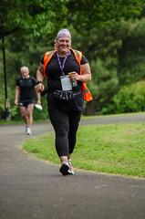 DunfermlineParkrun150619-289 (johnrennie87) Tags: runners run walk jog scotland fife dunfermline parkrun saturday morning parkrunday