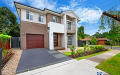74 Park Road, Rydalmere NSW