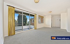 11/5 Chester Street, Epping NSW