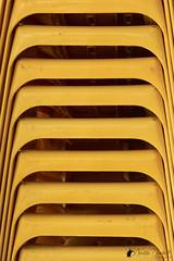 Layers of Chairs (Bright Ideas with Chan Udarbe) Tags: nikond7200 nikonmbd15 sigma1750mmf28exdcoshsm andoerqr60 blackrapidrssportversion2 hoodmanhoodeyeheyensgeyepiece peakdesignanchorlinksv4 phaseonecaptureonepro colors color flickr fun object outdoor street alcala pangasinan philippines