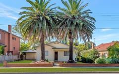 31 Carinya Road, Girraween NSW