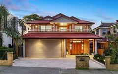 39 Stuart Street, Blakehurst NSW