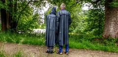 20190612_95651 (kleppertomanie) Tags: klepper raincoat rainwear mack hood