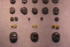 IMG_1156 (GabianSpirit) Tags: allemagne berlin musée