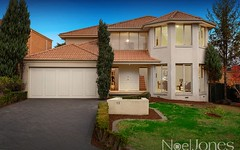 13 Crouch Court, Doncaster VIC