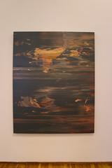 Delacroix's Palette (GabianSpirit) Tags: allemagne berlin artcontemporain musée