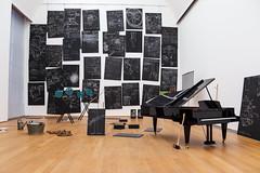Das Kapital Raum (GabianSpirit) Tags: allemagne berlin artcontemporain musée