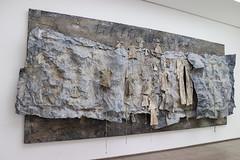 Lilith am Roten Meer (GabianSpirit) Tags: allemagne anselmkiefer berlin artcontemporain musée