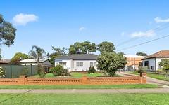 44 Hobart Street, St Marys NSW