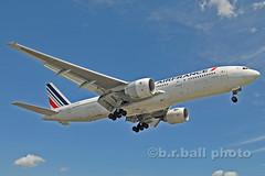 BRB_7935cesn c (b.r.ball) Tags: brball yyz torontopearsoninternationalairport malton aviation jets runway23 fgspa boeing 777228er airfrance af356