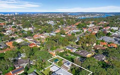 36 Oleander Parade, Caringbah South NSW