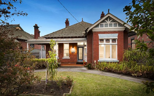 23 Union Street, Armadale VIC 3143