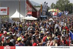 1906152178 (Circuit de Barcelona-Catalunya) Tags: circuitdebarcelonacatalunya barcelona montmelo racc motogp honda suzuki ducati yamaha aprilia ktm motociclisme velocitat triumph tm dunlop michelin dorna rodadeter catalunyaspain
