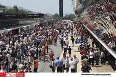 1906150781 (Circuit de Barcelona-Catalunya) Tags: circuitdebarcelonacatalunya barcelona montmelo racc motogp honda suzuki ducati yamaha aprilia ktm motociclisme velocitat triumph tm dunlop michelin dorna rodadeter catalunyaspain