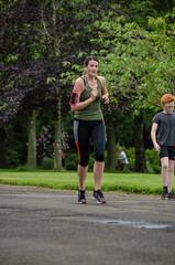 DunfermlineParkrun150619-226 (johnrennie87) Tags: runners run walk jog scotland fife dunfermline parkrun saturday morning parkrunday