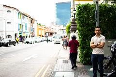 waiting (kadok_tupac) Tags: nikonphotography nikon streetphotography 35mmdx d3300