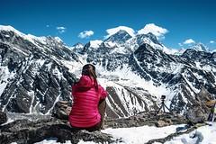 _DSF0209 (Jan Kah) Tags: nepal mount everest khumbu solukhumbu sagarmatha lhotse nuptse makalu mountain mountains himalaya himalayas trekking