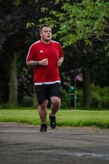 DunfermlineParkrun150619-236 (johnrennie87) Tags: runners run walk jog scotland fife dunfermline parkrun saturday morning parkrunday