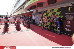 1906151279_moto_gp (Circuit de Barcelona-Catalunya) Tags: circuitdebarcelonacatalunya barcelona montmelo racc motogp honda suzuki ducati yamaha aprilia ktm motociclisme velocitat triumph tm dunlop michelin dorna rodadeter catalunyaspain